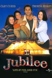 Jubilee  - Jubilee