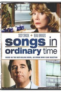 Píseň všedního života  - Songs in Ordinary Time