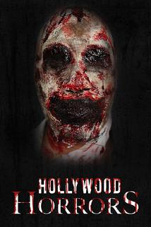 Hollywood Horrors