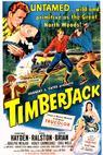 Timberjack