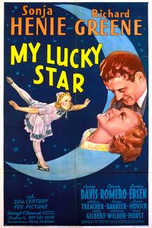 My Lucky Star  - My Lucky Star