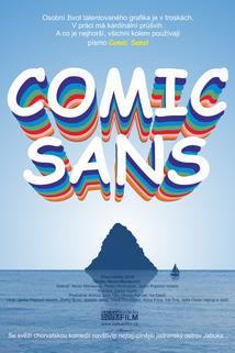 Comic Sans  - Comic Sans