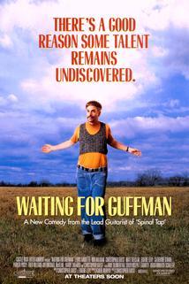 Čekání na Guffmana