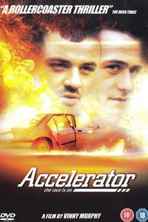 Accelerator  - Accelerator