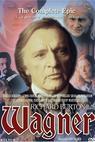 Richard Wagner (1981)