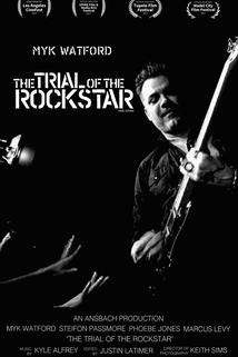 The Trial of the Rockstar