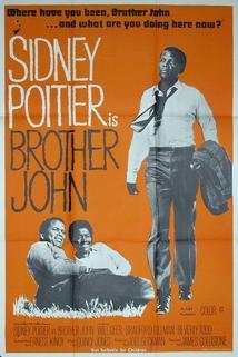 Brother John  - Brother John