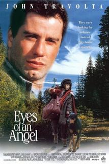 Eyes of an Angel  - Eyes of an Angel