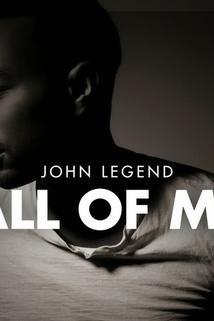 John Legend: All of Me