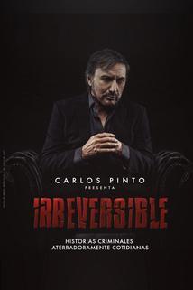 Irreversible  - Irreversible
