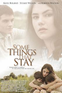 Some Things That Stay  - Some Things That Stay