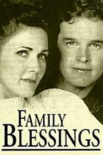 Souhlas rodiny