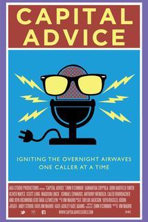 Capital Advice