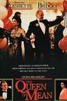 Královna chamtivých (1990)