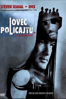 Lovec policajtů