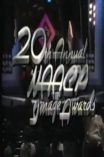 20th NAACP Image Awards