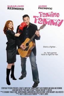 Taming Tammy  - Taming Tammy