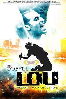 The Gospel of Lou