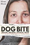 Dog Bite ()