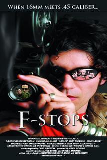 F-Stops