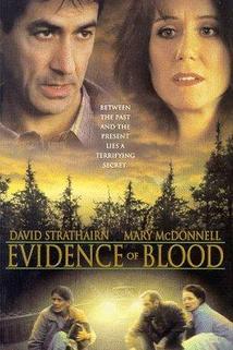Svědectví krve