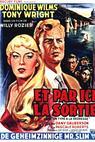 Et par ici la sortie (1957)