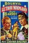 Trou normand, Le (1952)