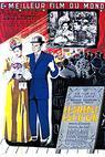 Silence est d'or, Le (1947)