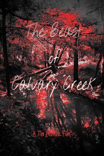 The Beast of Calvary Creek ()