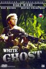 Bílý duch