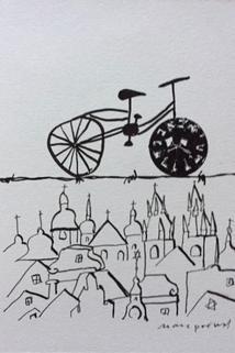 The Last Cyclist