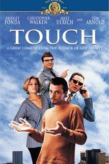 Touch  - Touch