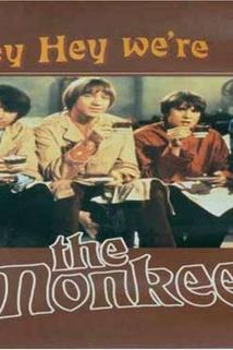 Hey, Hey We're the Monkees  - Hey, Hey We're the Monkees