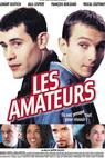Amateurs, Les