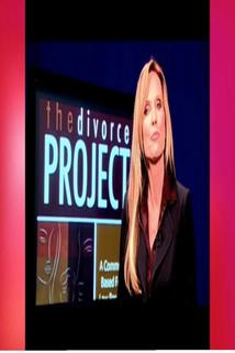 The Divorce Project ()