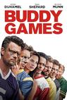 Buddy Games, The
