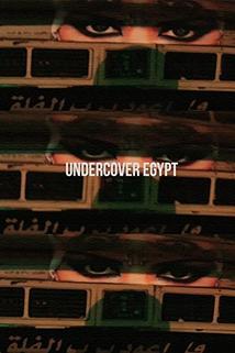 Undercover Egypt