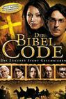 Starověká šifra zkázy