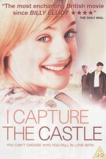 Hrad bude můj  - I Capture the Castle