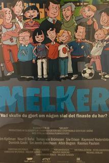 Melker