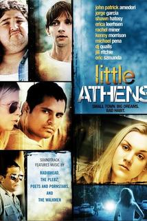 Little Athens