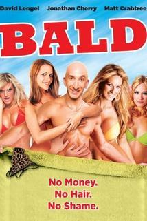 Bald  - Bald