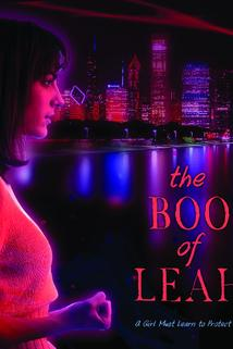 The Book of Leah  - The Book of Leah