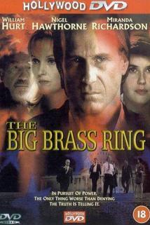 The Big Brass Ring  - The Big Brass Ring