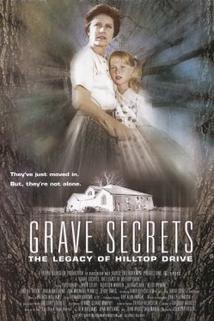 Tajemství hřbitova