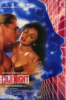 Chlad horkých nocí