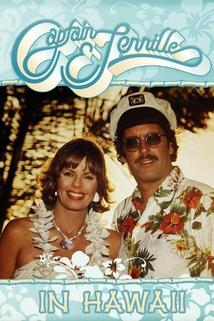 The Captain and Tennille in Hawaii
