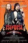 Isi/Disi - Amor a lo bestia (2004)