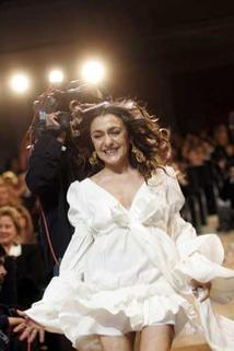 XX premios Goya