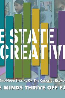 Artbound - The State of Creativity  - The State of Creativity
